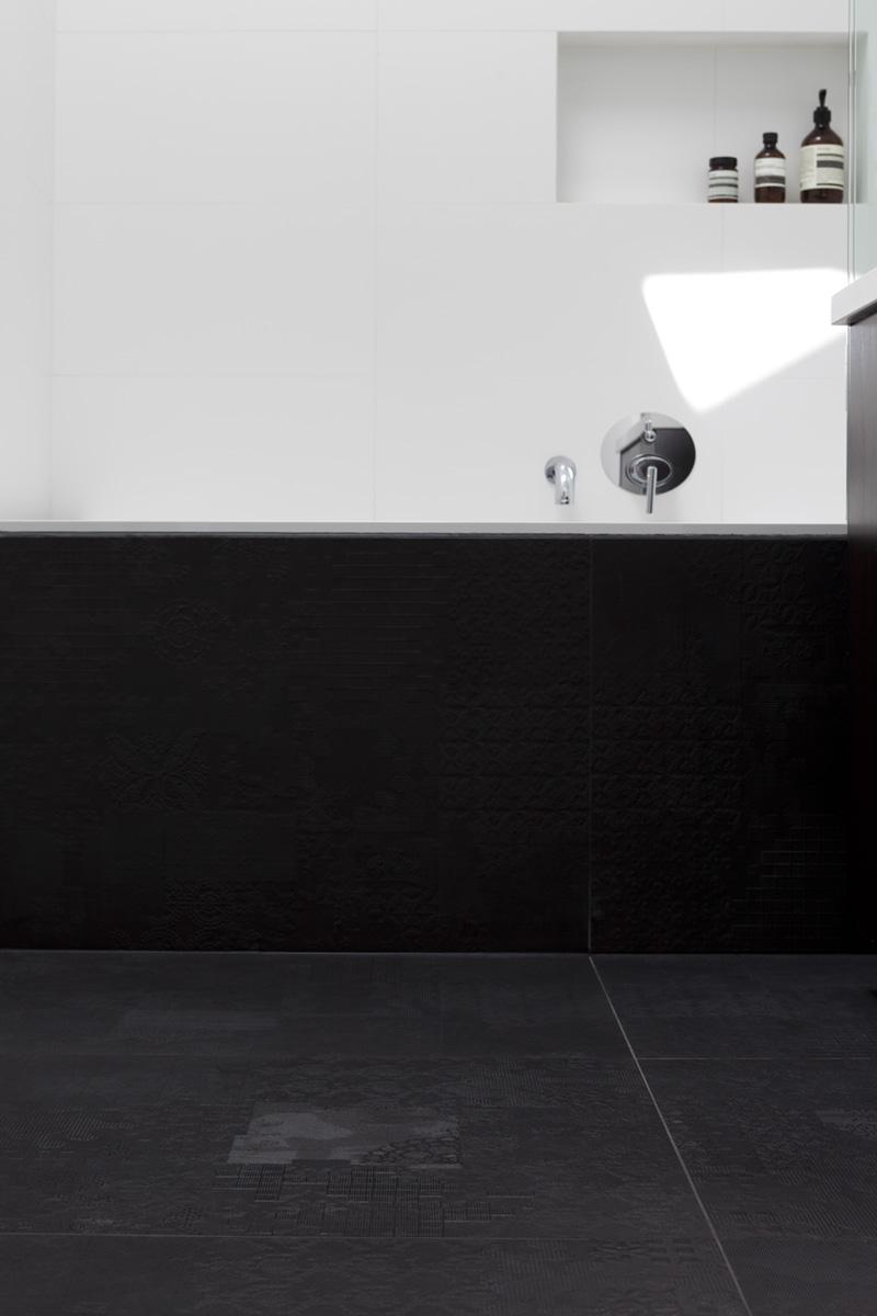 Melbourne Interior Design
