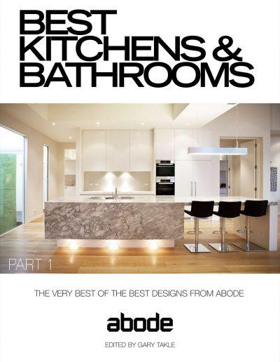 Best Kitchens & Bathrooms