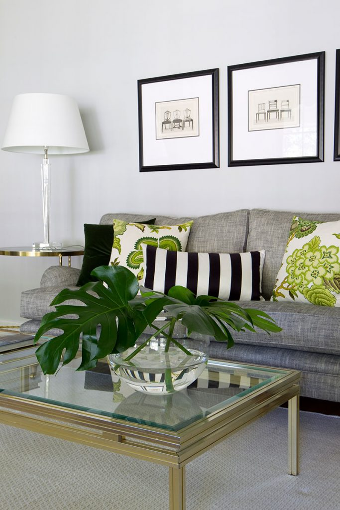 Houzz best of design award Camilla Molders Design Interior Design Melbourne