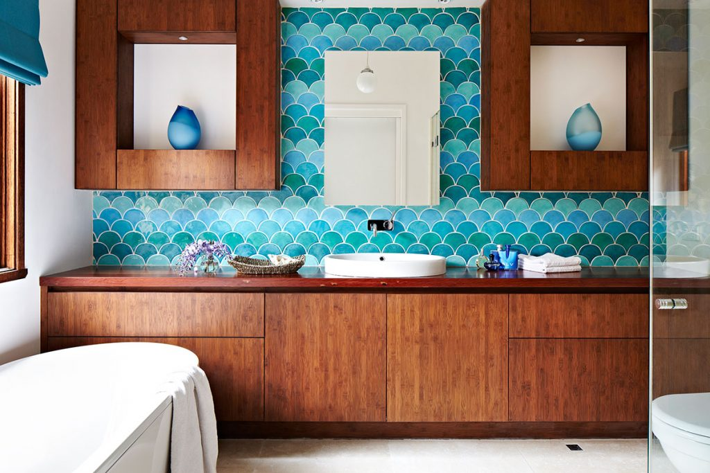 Camilla Molders Design Interior Designer Melbourne