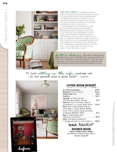 HomeBeautNov Page3