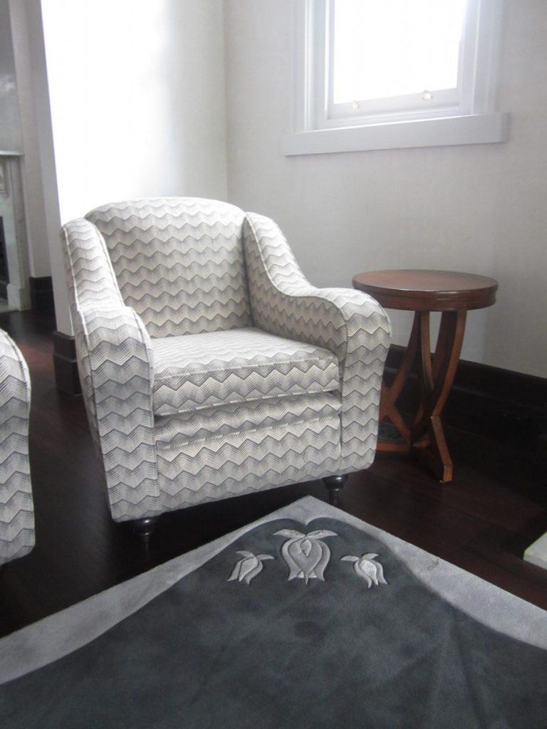 camilla_molders_interior_design_decoration_melbourne