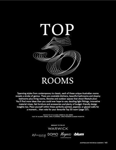 Top 50_intro-2 copy