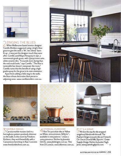 camilla_molders_design_interior_design_melbourne_press_house_and_garden_kitchen_2017_2