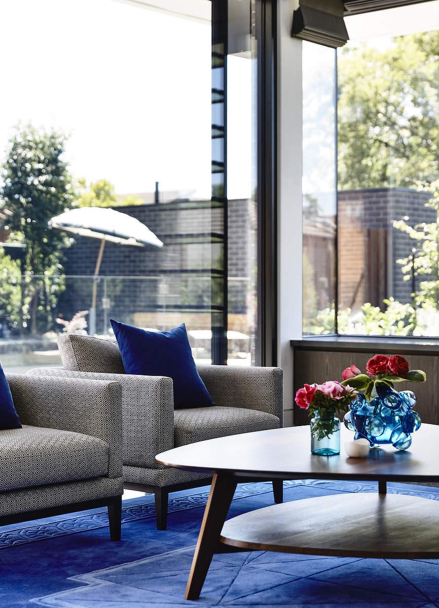 camilla_molders_design_interior_design_decoration_melbourne_camilla_molders_design_rug
