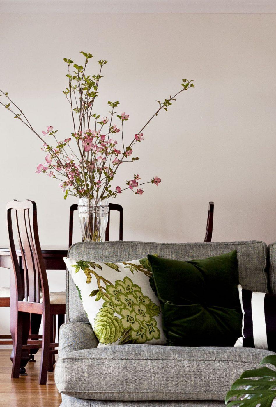 Interior decorators Melbourne