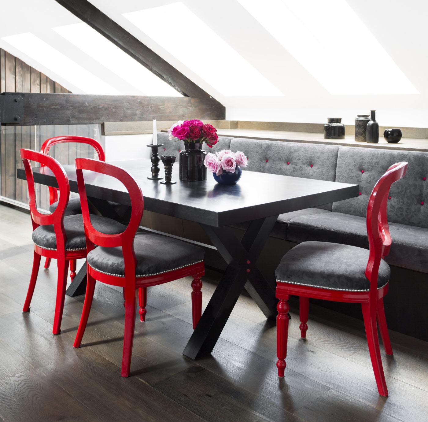 Residential Interior designer Melbourne