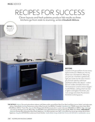 camilla-molders-design-interior-design-decoration-melbourne-kitchen-makeover-houseandgarden-magazine