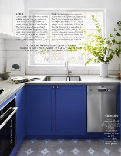 camilla-molders-design-interior-design-decoration-melbourne-kitchen-makeover-houseandgarden-magazine-kitchen-makeover