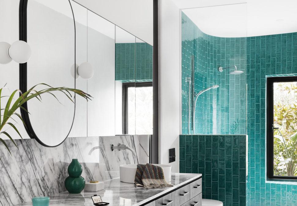 camilla-molders-design-interior-design-decoration-melbourne-alphington-luxury-ensuite
