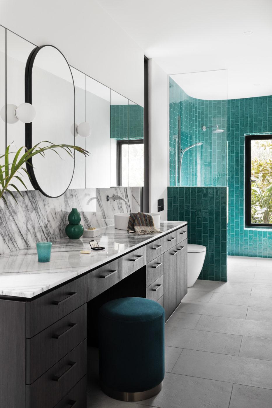 Camilla Molders Design Interior Design Decoration Melbourne