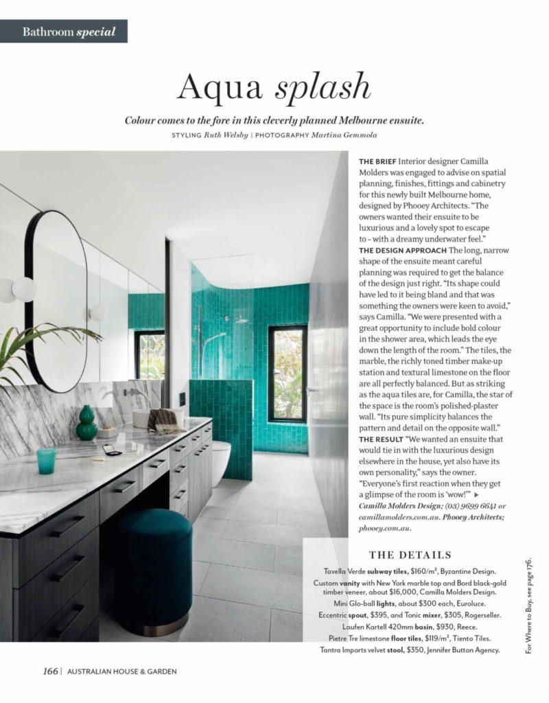 Camilla-Molders-Design-Interior-Design-Decoration-Melbourne-house-and-garden-magazine-alphington-bathrooom-june-2020-aqua-splash
