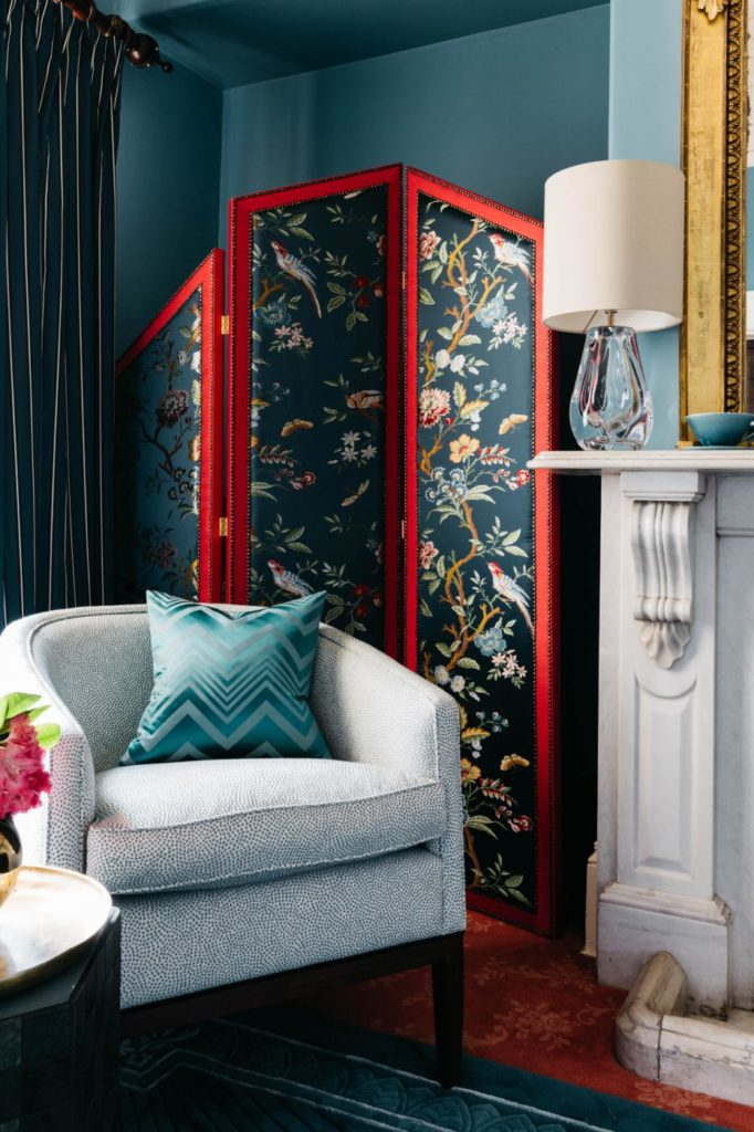 Camilla_Molders_Design_Interior_Design_Decoration_Melbourne_ComobyDesign_2018