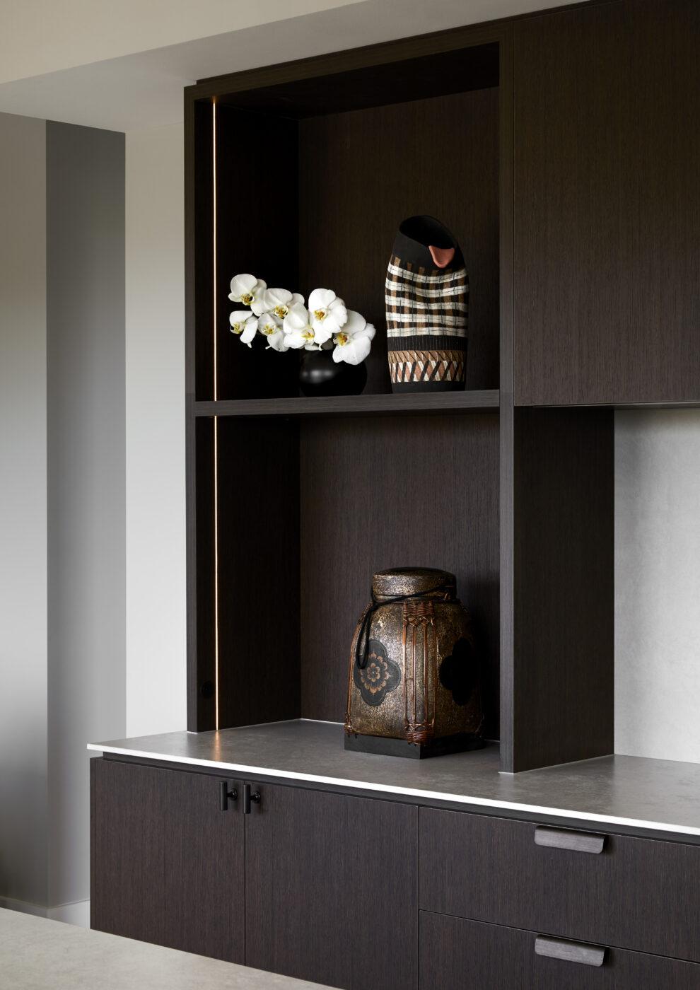 Camilla-Molders-Design-Interior-Design-Decoration-Melbourne-Hawthorn-Apartment-Renovation