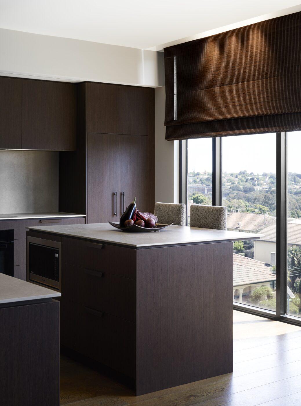Camilla-Molders-Design-Interior-Design-Decoration-Melbourne-Hawthorn-Apartment-Interior-Design-Kitchen