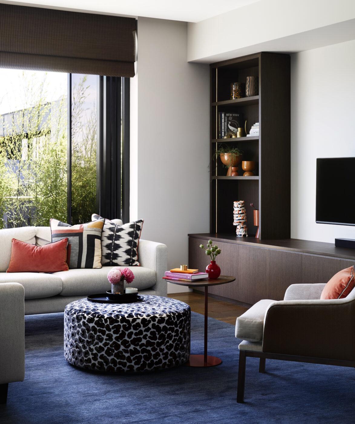 Camilla-Molders-Design-Interior-Design-Decoration-Melbourne-Hawthorn-Apartment-Interior-Design-renovation