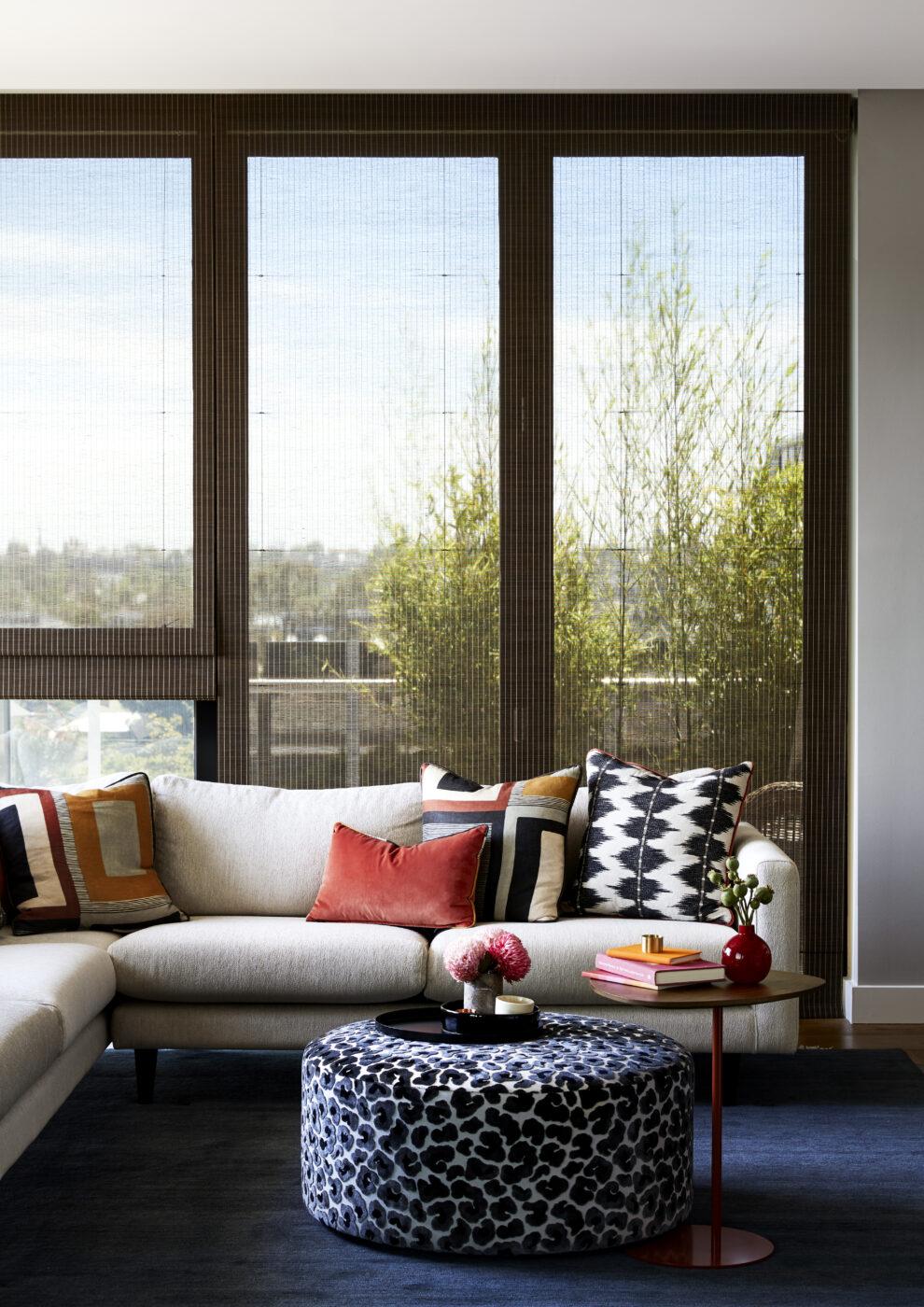 Camilla-Molders-Design-Interior-Design-Decoration-Melbourne-Hawthorn-Apartment-Interior-Design